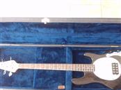 JAY TURSER Bass Guitar BASS GUITAR
